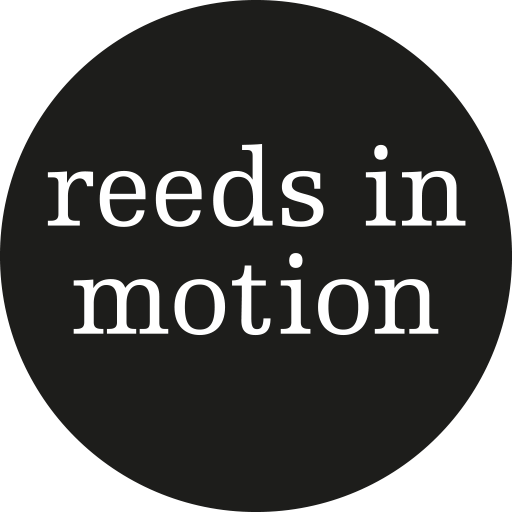 Reeds in Motion